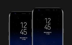 Tầm nhìn tương lai của Samsung về hệ sinh thái công nghệ