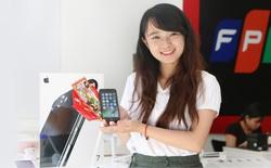 100% khách hàng mua Apple sẽ được tặng quà Tết và có cơ hội nhận lì xì đến 7 triệu đồng
