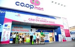 Siêu thị Co.opmart tích hợp lên Zalo, người dùng dễ dàng mua hàng với giá tốt