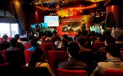 AOC công bố nhà phân phối mới đồng thời ra mắt dòng sản phẩm màn hình cỡ lớn tại Việt Nam