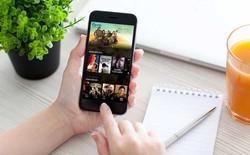 Mobifone bắt tay Fim+, người dùng hưởng ưu đãi