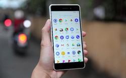 Người dùng smartphone Nokia chạy Android nguyên gốc bản mới nhất được hưởng lợi như thế nào?