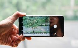 Trải nghiệm camera trên OPPO F5: rất nhiều điểm đáng khen