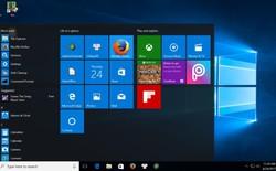 VNPT Technology hợp tác cùng Microsoft sản xuất sản phẩm công nghệ