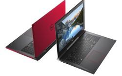 Laptop Gaming Dell – phần thưởng năm mới lý tưởng