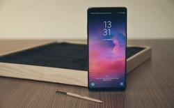 """Samsung đã tạo ra """"vị vua của thế giới smartphone"""" như thế nào?"""