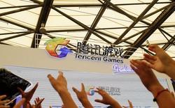 Tencent xây dựng cả một thị trấn dành riêng cho game thủ esport