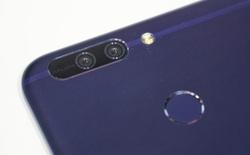 Honor V9 chính thức trình làng với màn hình QHD, RAM 6 GB, camera chụp ảnh 3D đầu tiên trên thế giới