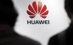 Huawei dự báo doanh thu tăng trưởng 32%, xuất xưởng 139 triệu smartphone nhưng sẽ thay đổi hướng đi vào năm tới