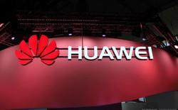 Số lượng smartphone bán ra trong Q1/2017 tăng ngoài dự tính, công lao thuộc về 3 nhà sản xuất Trung Quốc