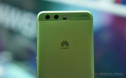 Lãnh đạo Huawei: 4GB RAM cho smartphone là đủ, nhiều hơn nữa chỉ thêm tốn tiền