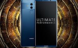 Định giá sản phẩm nghìn đô như Apple, Samsung, Huawei bộc lộ tham vọng nâng tầm thương hiệu sản phẩm Trung Quốc