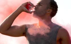 """Loại nước tăng lực chưa từng thấy: Không đường nhưng """"mạnh"""" hơn cả Red Bull và cà phê"""