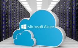 Với kết quả đầy lạc quan của Azure trong mảng đám mây, Microsoft đang thực sự đe dọa Amazon