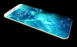 Apple chuẩn bị đến 2 phương án cho iPhone 8