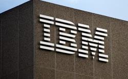 IBM và Salesforce ký kết hợp tác trao đổi sử dụng 2 nền tảng trí tuệ nhân tạo Watson và Einstein