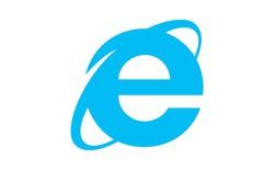 Internet Explorer 11 xuất hiện lỗi cho phép hacker đánh cắp thông tin trên thanh địa chỉ của bạn