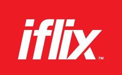 MobiFone hợp tác với iflix cung cấp dịch vụ xem phim trực tuyến có bản quyền tại Việt Nam