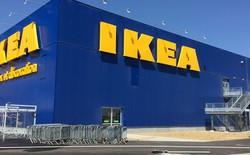 Giải mã bí ẩn đằng sau cái tên của tất cả các sản phẩm của IKEA: tất cả đều tuân theo một quy tắc