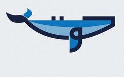 Nhờ hình ảnh minh họa cực kỳ sáng tạo này, tiếng Ả Rập không khó như bạn nghĩ