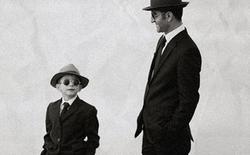 """Sự khác biệt giữa đàn ông trưởng thành và cậu """"choai"""": Hãy gọi điện trực tiếp thay vì nhắn tin!"""