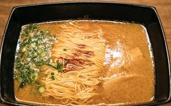 """Chi nhánh mới của nhà hàng ramen """"tự kỷ"""" tại Đài Loan phá kỷ lục thế giới: thực khách đợi 250 giờ liên tục để được ăn mỳ"""