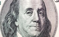 Hiệu ứng Benjamin Franklin: Đây là cách đàn ông cải thiện mối quan hệ với người mà anh ta không thích