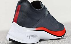 Dòng giày hứa hẹn giúp con người phá vỡ kỷ lục marathon của Nike sẽ ra mắt vào ngày 20/7, giá 5,7 triệu