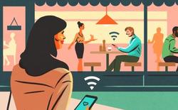"""6 bí kíp được khoa học chứng minh giúp bạn hẹn hò online """"trăm trận trăm thắng"""""""