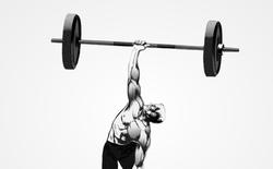 Những phép lịch sự tối thiểu ở phòng gym mà anh chàng nào cũng nên biết