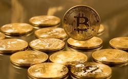 Những kẻ đứng sau WannaCry đang tiến hành thu lời từ số Bitcoin chúng kiếm được