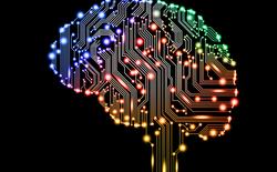 Bước tiến tiếp theo của Google là dạy cho AI của mình biết... ngủ
