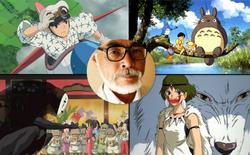 Studio Ghibli chính thức tái hoạt động, chuẩn bị cho ra mắt bộ phim hoạt hình đã ấp ủ hơn 20 năm