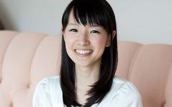 Phương pháp KonMari của người Nhật: chỉ giữ lại những thứ đem đến niềm vui trong cuộc sống