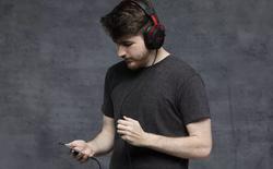 Chiếc tai nghe thế hệ tiếp theo của HyperX chính thức lên kệ vào ngày 15/9, có giá 99,99 USD