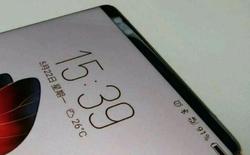 Chiếc Andoid One của Xiaomi sẽ có tên mã Mi A1, thiết kế màn hình vô cực như smartphone cao cấp