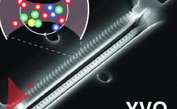 Kim loại hiếm Neodymium có thể sẽ là chìa khóa mở ra tương lai cho Internet lượng tử