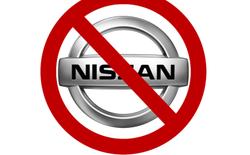 Nissan vô tình dẫn nhầm link tới trang web của một người căm ghét hãng này trong ngày ra mắt chiếc xe ô tô mới