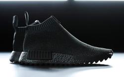 Mẫu NMD collab mới nhất của adidas được lấy cảm hứng từ Ninja Nhật Bản