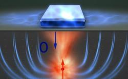 Một loại Qubit mới được thiết kế có thể giúp máy tính lượng tử mạnh hơn và nhỏ hơn bao giờ hết