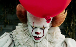 'IT' phá kỷ lục phòng vé dành cho phim kinh dị, thu về gần 180 triệu USD chỉ sau 3 ngày công chiếu