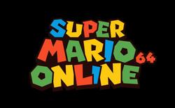 Super Mario 64 Online: Cho phép 24 người chơi cùng lúc, thỏa sức quậy phá chẳng khác gì GTA Online