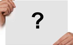 Chuyện đi phỏng vấn: Đâu là lời giải cho những câu hỏi vốn không có câu trả lời?