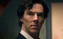 """Benedict Cumberbatch hóa thân tài tình thành Thomas Edison trong trailer đầu tiên của """"The Current War"""""""