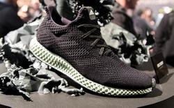 adidas Future Craft 4D nhận giải thưởng cao quý tại cuộc thi thiết kế của Fast Company