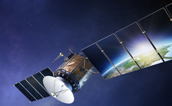 [Video] Việt Nam-Nhật Bản ký thỏa thuận về trao đổi dữ liệu vệ tinh
