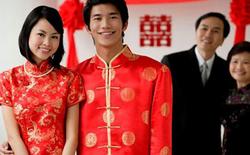 """Người trẻ Trung Quốc quan tâm đến bằng cấp hơn lương bổng hay ngoại hình khi tìm bạn đời: """"Tôi chỉ tin tưởng những ai có nền tảng gần giống mình"""""""