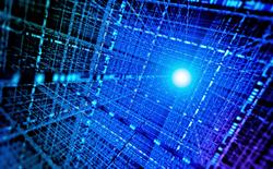 Microsoft công bố loại ngôn ngữ lập trình hoàn toàn mới cho máy tính lượng tử