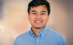 CEO người Việt Kyber Network: Tiền điện tử, blockchain có thể tạo ra một nền kinh tế mới đầy hứa hẹn!
