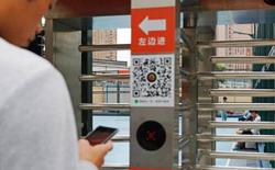 Trung Quốc: Khỏi lo bị người đi bộ làm phiền với sân bóng rổ theo hình thức chia sẻ